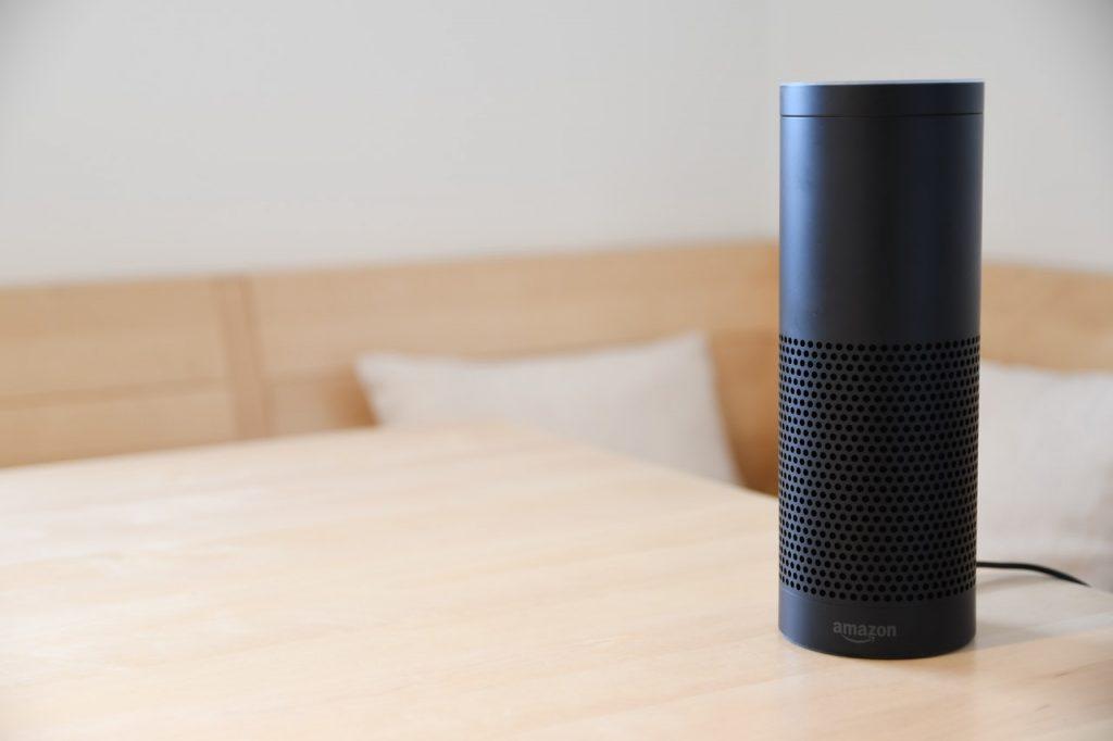 alexa-smart-speaker